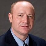 Todd Rosenfield